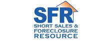 Short Sales & Foreclosure Resources